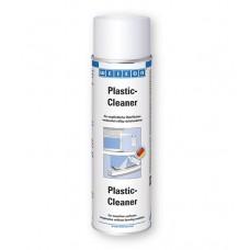 Čistilo za plastiko WEICON