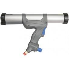 Pneumatska pištola za črevesa 600ml COX