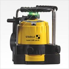 Laser rotacijski STABILA LAR120G