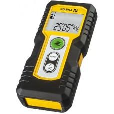 Daljinomer laserski STABILA LD220