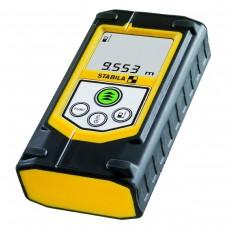 Daljinomer laserski STABILA LD320
