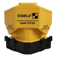 Laser za keramičarje STABILA FLS90