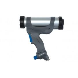 Pneumatska pištola za kartuše 310ml Airflow 3 COX