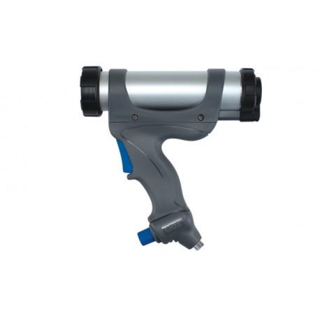 Pneumatska pištola za kartuše 310ml Airflow COX