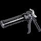 Pištola za tesnilne mase N1181