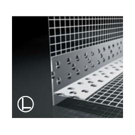 Odkapni profil LTplast PVC