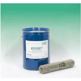 Steklarski kit EGOSIT