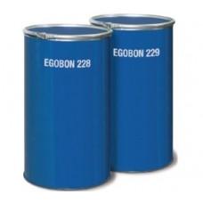 Butilni trak EGOBON 228 in EGOBON 229