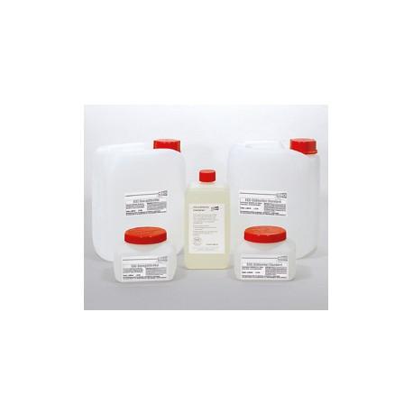 Sredstvo za glajenje (Glättmittel) EGO