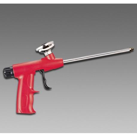Pištola za PU peno M300 DEN BRAVEN