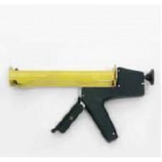 Pištola za kartuše 310ml H14