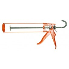 Pištola za kartuše 310ml HK14