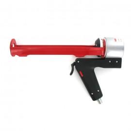 Pneumatska pištola za kartuše 310ml T16