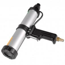 Pneumatska pištola za črevesa 400ml COX