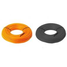 Grelni kabli za zunanje površine WARMUP