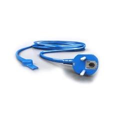 Grelni kabli za zaščito proti zmrzovanju WARMUP