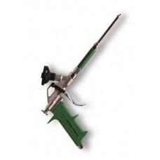 PROFI pištola za purpen EGO KOVINSKA