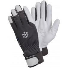 Rokavice zimske TEGERA 117
