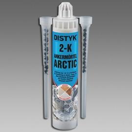 Zimsko lepilo za sidranje ARCTIC DEN BRAVEN
