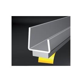 Samolepilni profil za mavčne plošče 12,5mm