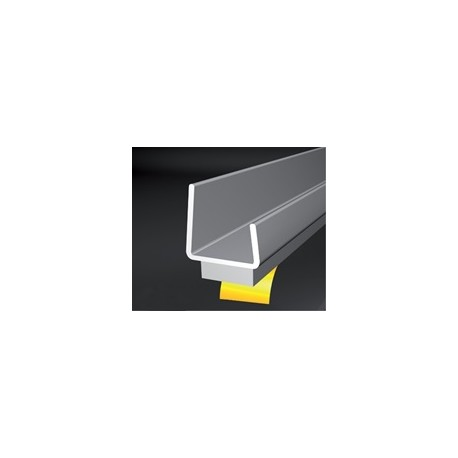 Samolepilni profil za mavčne plošče 12,5mm Den Braven