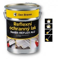 DEN BRAVEN DenBit REFLEX ALU - Odsevni in zaščitni lak
