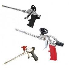 Pištole za PU pene
