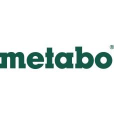 Električno orodje METABO