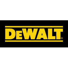 Električno orodje DEWALT